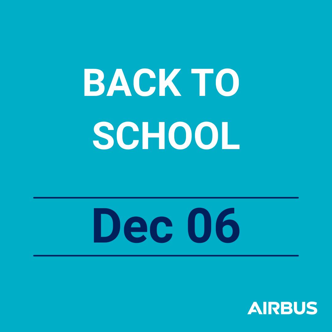 back_to_school_december_6